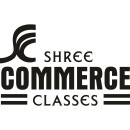 Shree Commerce Classes photo