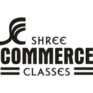 Shree Commerce Classes Class 11 Tuition institute in Ahmedabad