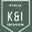 Kthija Infocom photo