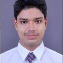 Krishanu G. photo
