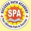 sucess path academy photo