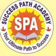 sucess path academy Class 11 Tuition institute in Gurgaon