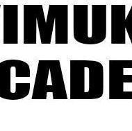 Vimukta academy photo