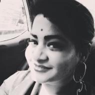 Paramita Adhya photo