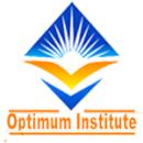 Optimum Institute photo
