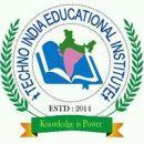Techno India Educational Institute photo
