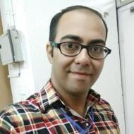 Rahul Mehra photo