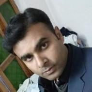Shoaib Khan photo