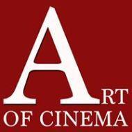 Art of Cinema Digital Film Making institute in Mumbai