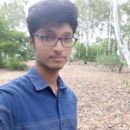 Sudarsh S photo