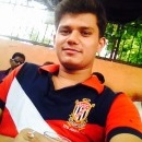 Yash Raghav photo