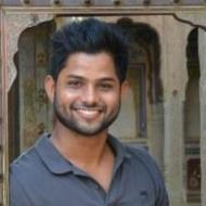 Dhruv Singh photo