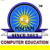 Rabindra infotech Animation & Multimedia institute in North 24 Parganas