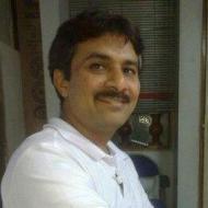 Himanshu Batavia Class I-V Tuition trainer in Ahmedabad