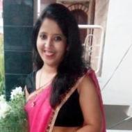 Saheli B. photo