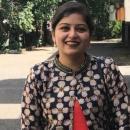 Shweta Jain photo