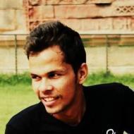 Akshay Panwar photo