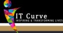 IT Curve photo