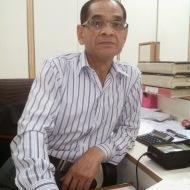 Rajender Prakash Tewari photo