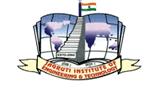 Jagruthi Institute photo