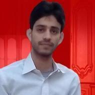 Mali Vinod Kumar photo