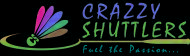 CrazzyShuttlers photo