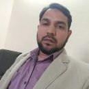 Imran Khan photo