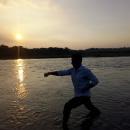 Gourav Banerjee photo