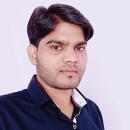 N P Maurya photo