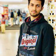 Sourav K. photo