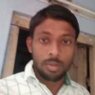 Naresh photo