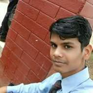 Yogesh photo