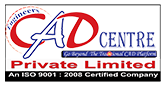 Engineers Cad Center Autocad institute in Kolkata