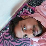 Amit Kumar Gupta photo
