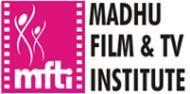 Madhu Film and TV Institute photo