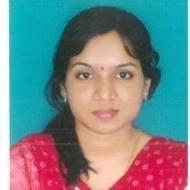 Subhashree S. photo