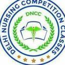 Delhi Nursing Competition Classes photo