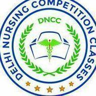 Delhi Nursing Competition Classes photo