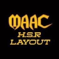 MAAC Animation & Visual Effects Institute H.S.R Layout Animation & Multimedia institute in Bangalore