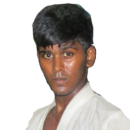 Suresh Kumar R photo