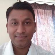 Ramkrushna More photo