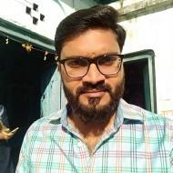 Mahesh Prakash photo