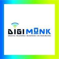 Digimonk-Digital Marketing Institute and Agency photo