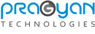 Pragyan Technology Ethical Hacking institute in Bangalore