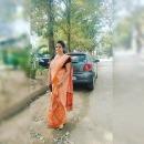 Anuradha Das photo