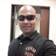 Vijay Magar photo