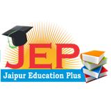 Jaipur Education Plus Class 6 Tuition institute in Jaipur