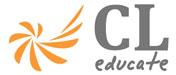 Cl educate CA institute in Ghaziabad