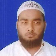 Sahil Khan photo