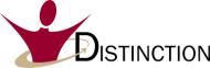 Distinction Education Class 9 Tuition institute in Jaipur